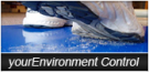 Environment Control
