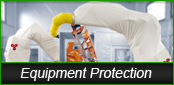 Equipment Protection