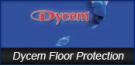 Dycem Contamination Control Systems