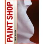 PROKNIT Heavy Tack TP-912 Tack Cloth