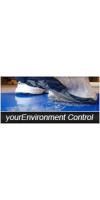 yourEnvironment Control