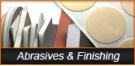 Abrasives & Finishing Systems