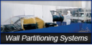 Curtain Wall Partitioning Systems