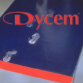 Dycem Contamination Control CZ Floating Floor System 4' x 6'
